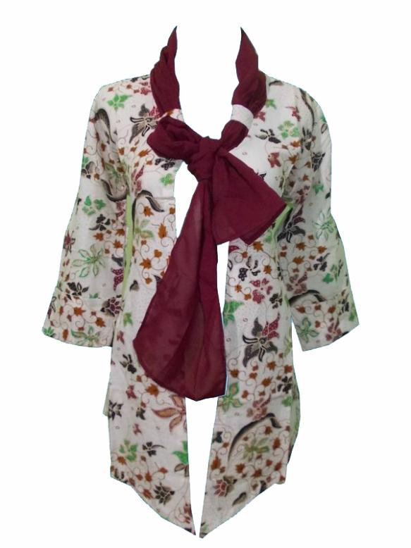 batik pekalongan bolero shawl ym 52 (1)