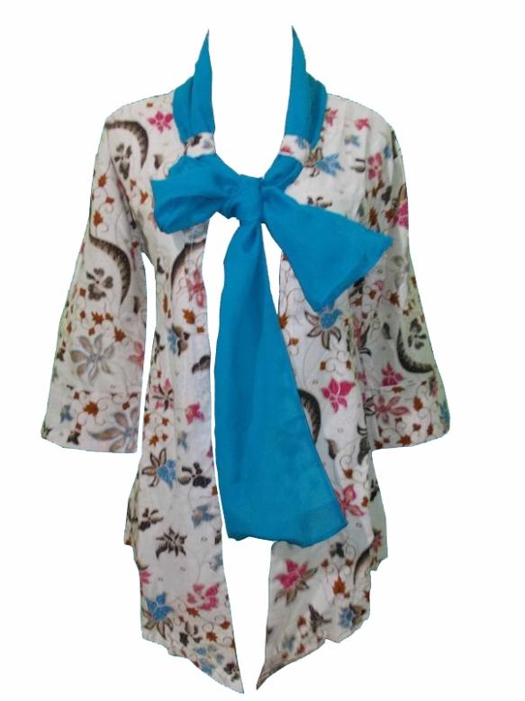 batik pekalongan bolero shawl ym 52 (2)