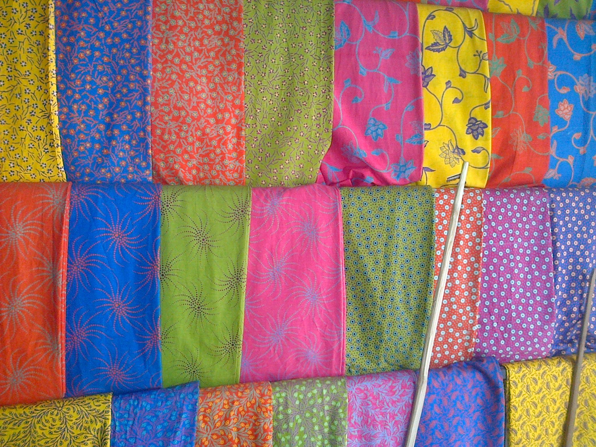 batik pekalongan kain batik pekalongan distributor ... 8a602ad61d