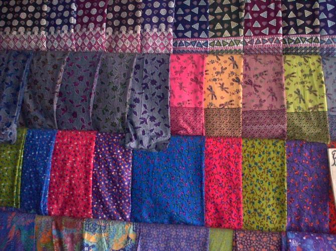 distributor kain batik pekalongan