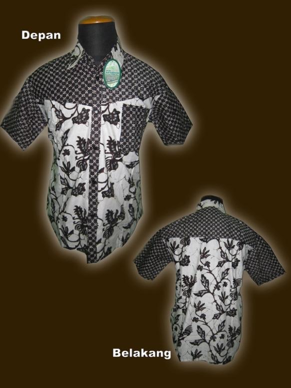 batik argreen aplikasi2