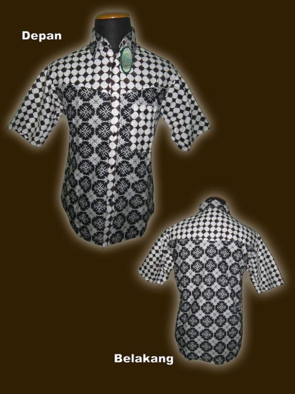 batik argreen aplikasi4