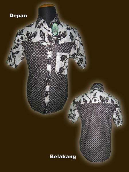 batik argreen aplikasi7