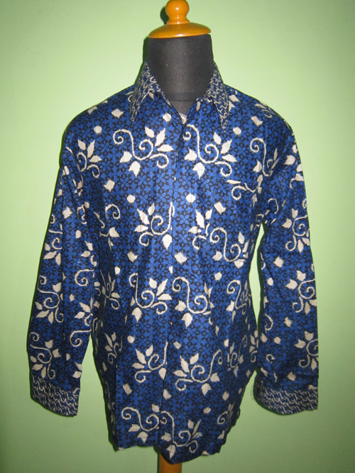 batik argreen6
