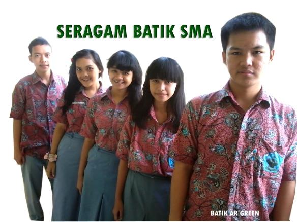 seragam-batik-sma
