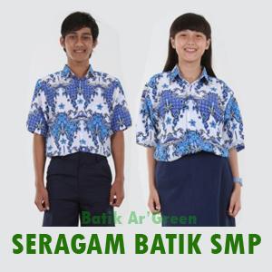 seragam-batik-smp