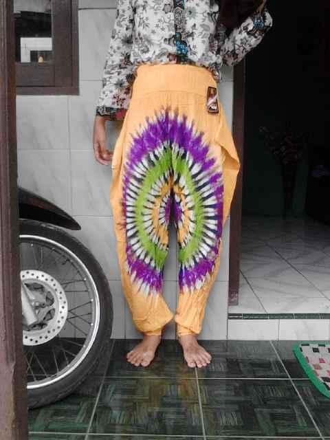 batik argreen 02