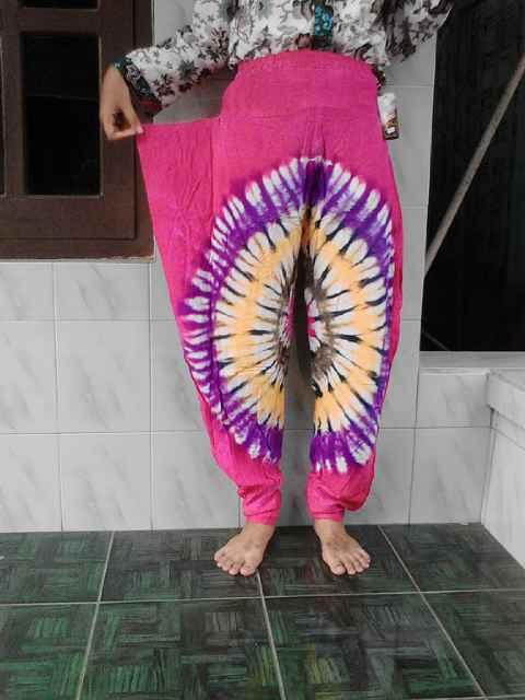batik argreen 03