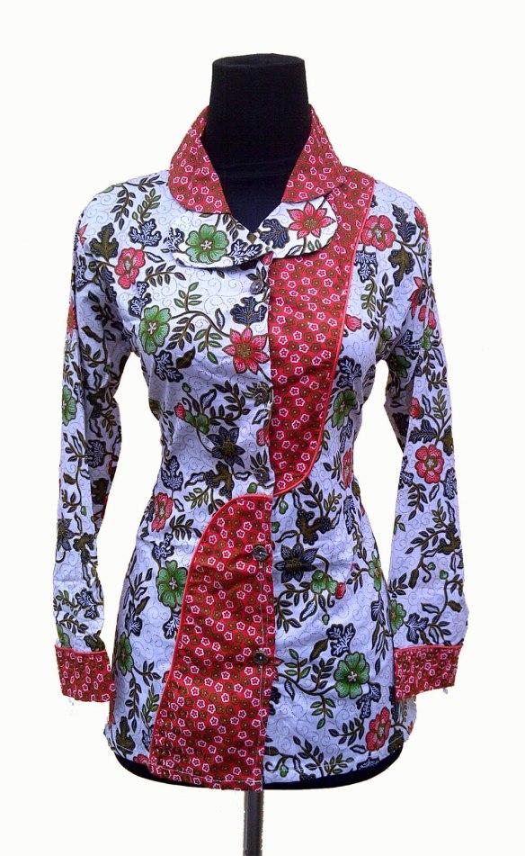 batik argreen blous bunga03