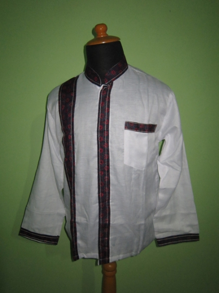 batik argreen coko aplikasi02