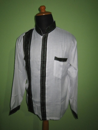 batik argreen coko aplikasi03
