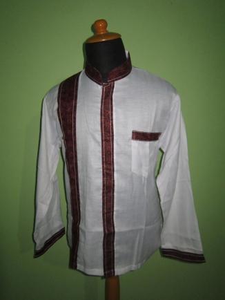 batik argreen coko aplikasi05