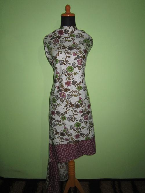 batik argreen kain01