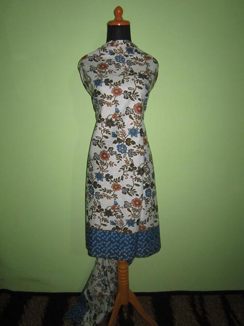 batik argreen kain02