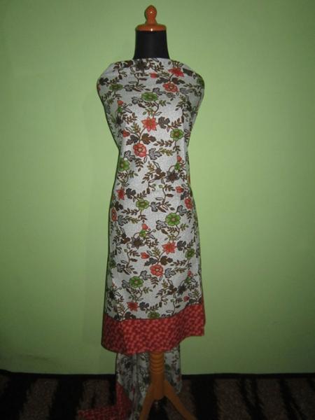 batik argreen kain03
