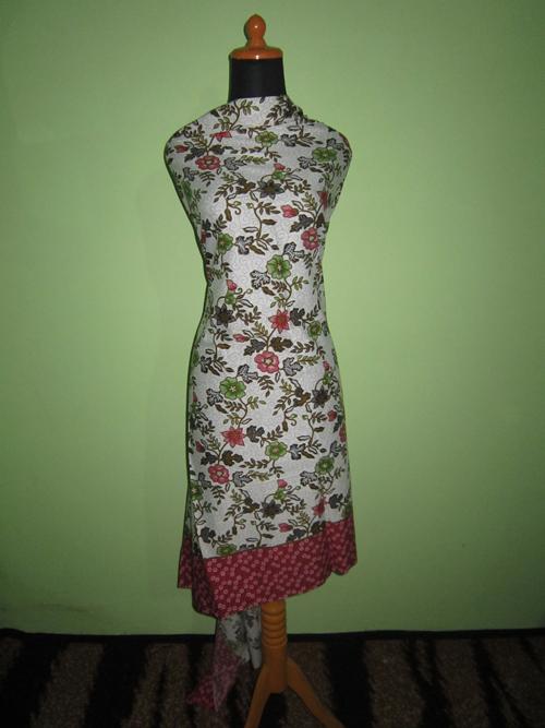 batik argreen kain04