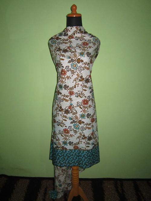 batik argreen kain05