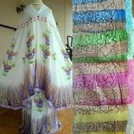 baju lebaran 13