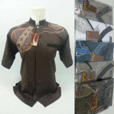 baju lebaran 14