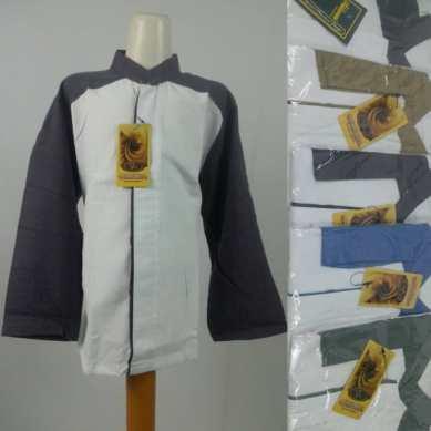 baju lebaran 17