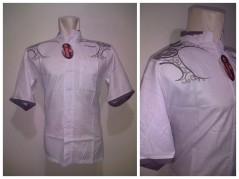 baju lebaran 18