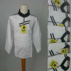 baju lebaran 21
