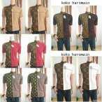 baju lebaran 3
