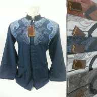 baju lebaran 8