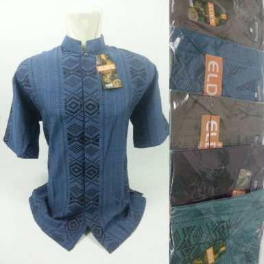 baju lebaran 9