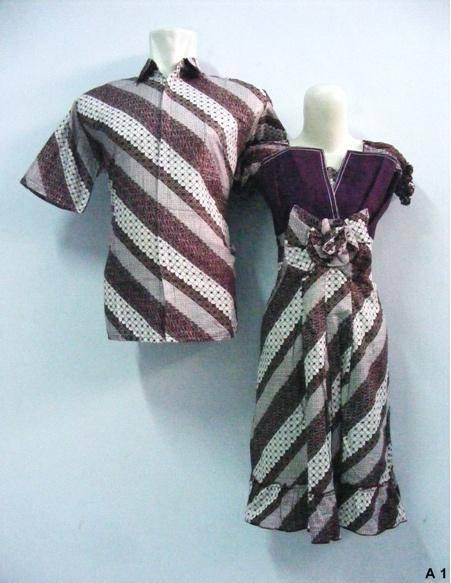 batik argreen A1