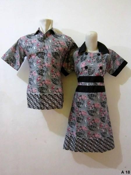 batik argreen A18