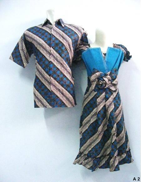 batik argreen A2
