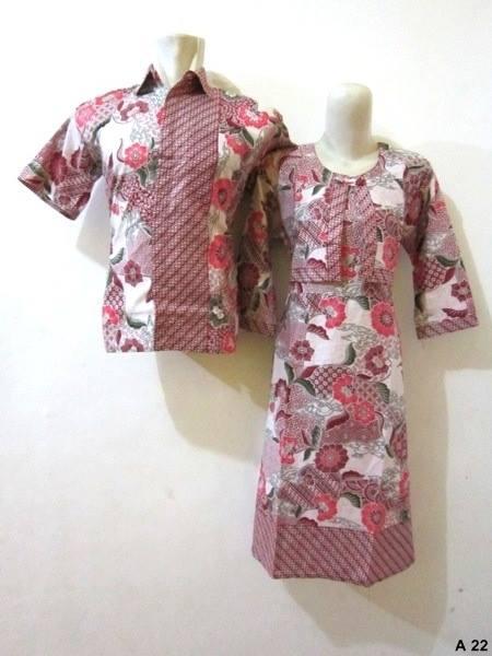batik argreen A22