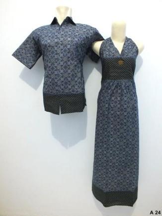 batik argreen A24