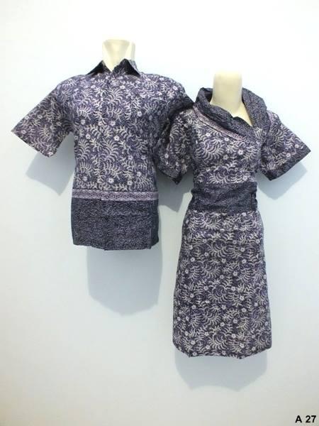 batik argreen A27