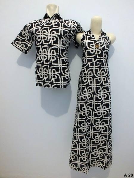 batik argreen A28