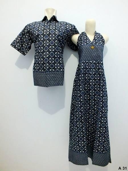 batik argreen A31