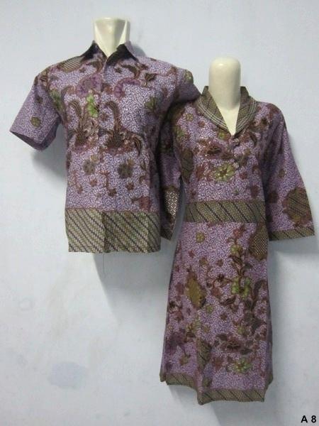 batik argreen A8