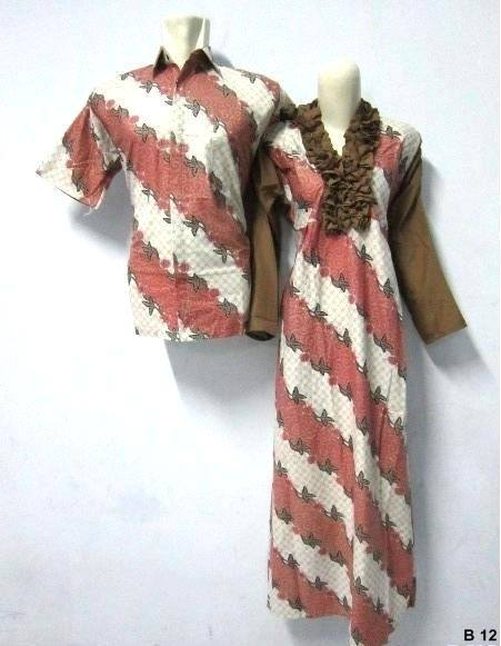 batik argreen B12