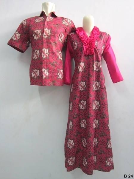 batik argreen B24