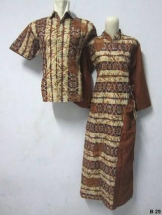batik argreen B29