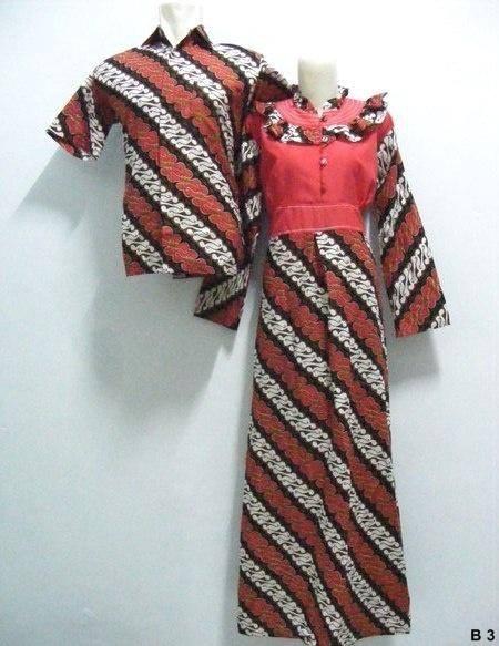 batik argreen B3