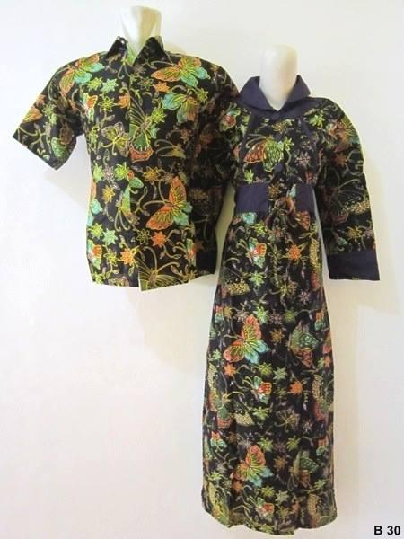 batik argreen B30