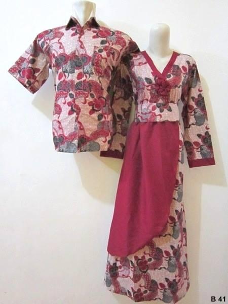 batik argreen B41