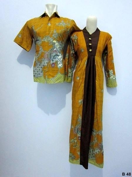 batik argreen B48