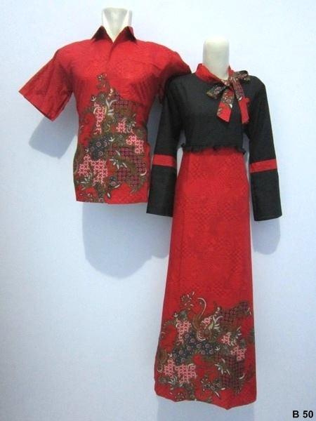 batik argreen B50