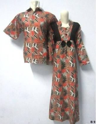 batik argreen B9
