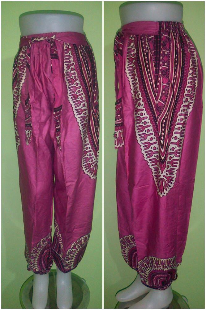 baju anak, mukena bali, model baju muslim, baju muslim terbaru, kaos ...