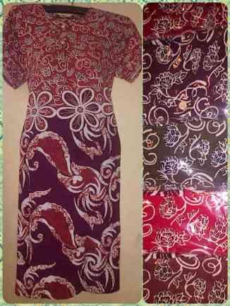 batik argreen4