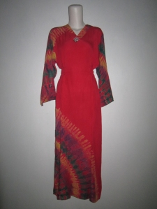 longdress argreen 1